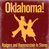 Oklahoma! (Motion Picture Sound-Track) — Rodgers and Hammerstein