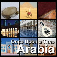 Arabia | Once Upon a Time — сборник