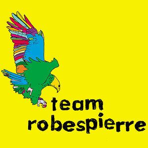 Team Robespierre - Solid Gold