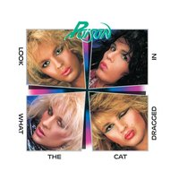 Look What The Cat Dragged In - 20th Anniversary Edition — Poison