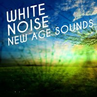 White Noise: New Age Sounds — Zen Meditation and Natural White Noise and New Age, Relaxing Sounds of Nature White Noise Waheguru, White Noise Masters, Zen Meditation and Natural White Noise and New Age|Relaxing Sounds of Nature White Noise Waheguru|White Noise Masters