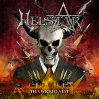 This Wicked Nest — Helstar