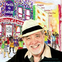 Chains of Love, Vol. 2 — Ross Anderson, Keith G. Gatsby