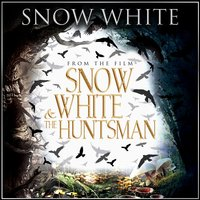 "Snow White (From ""Snow White and the Huntsman"") — L'Orchestra Cinematique"