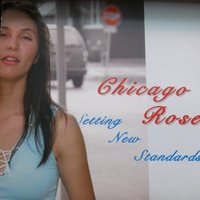Setting New Standards — Chicago Rose