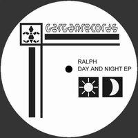 Day And Night — Ralph
