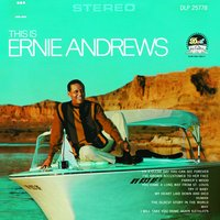 This Is Ernie Andrews — Ernie Andrews