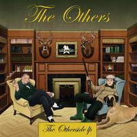 The Otherside — The Others