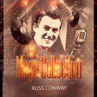 The Mega Collection — Russ Conway