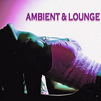 Ambient & Lounge — Italo Broadcast Guys