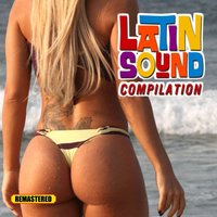 Latin Sound Compilation — сборник