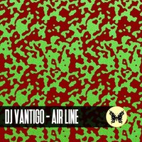 Air Line — Dj Vantigo