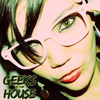 Geeks in the House — сборник