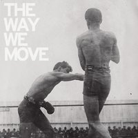 The Way We Move — The Law, Langhorne Slim