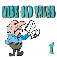 Wise Old Tales, Vol. 1 — Shana Lakes