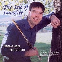 The Isle Of Inishfree — Jonathan Johnston