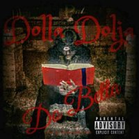 Do Betta — Dolla Dolja