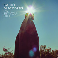 I Will Set You Free — Barry Adamson