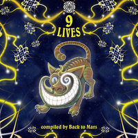 9Lives: Compiled by Back to Mars — сборник