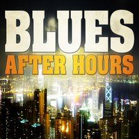 Blues After Hours — сборник