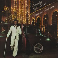 Saturday Night Special — Norman Connors