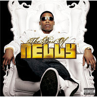 Best Of Nelly — Nelly