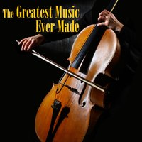The Greatest Music Ever Made — Heaven's Own Musical Ensemble