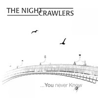 ...You Never Know — The Nightcrawlers