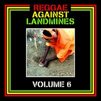 Reggae Against Landmines, Vol. 6 — сборник