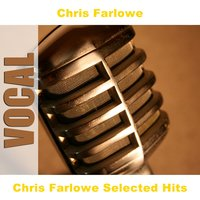 Chris Farlowe Selected Hits — Chris Farlowe