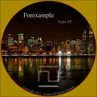Night — Forexample