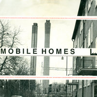 Feeling Better — The Mobile Homes