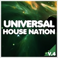 Universal House Nation, Vol. 4 — сборник