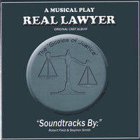 Real Lawyer — Robert Field & Stephen Smith