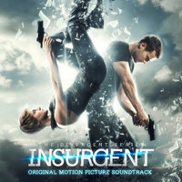 Insurgent — Various artists