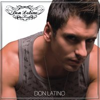 Don Latino — Don Latino