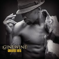 Greatest Hits — Ginuwine
