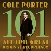 Cole Porter: 101 All Time Greats — сборник