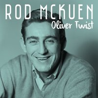 Oliver Twist — Rod McKuen