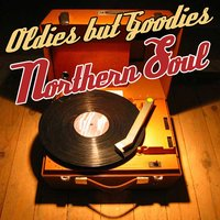 Oldies But Goodies - Northern Soul — сборник