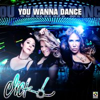 You Wanna Dance — Click