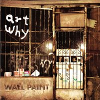 Wall Paint — ARTWHY
