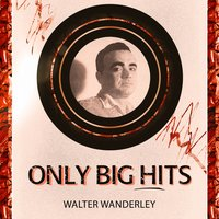 Only Big Hits — Walter Wanderley