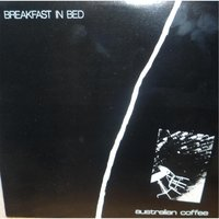 Australian Coffee — Breakfast In Bed