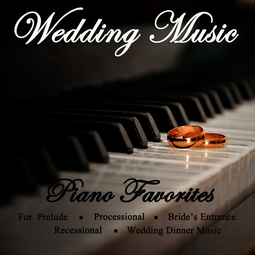 Suite by Borodin (Prelude, Dinner Music) — Wedding Music Central ...