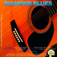 Diamond Blues — сборник