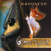 Global Spirit — Karunesh