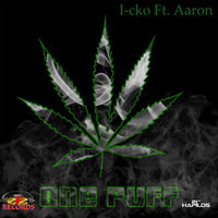 One Puff - Single — Icko, Icko feat. Aaron