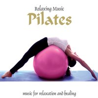 Pilates — Therapy Band