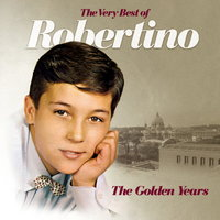 The Golden Years — Robertino Loretti